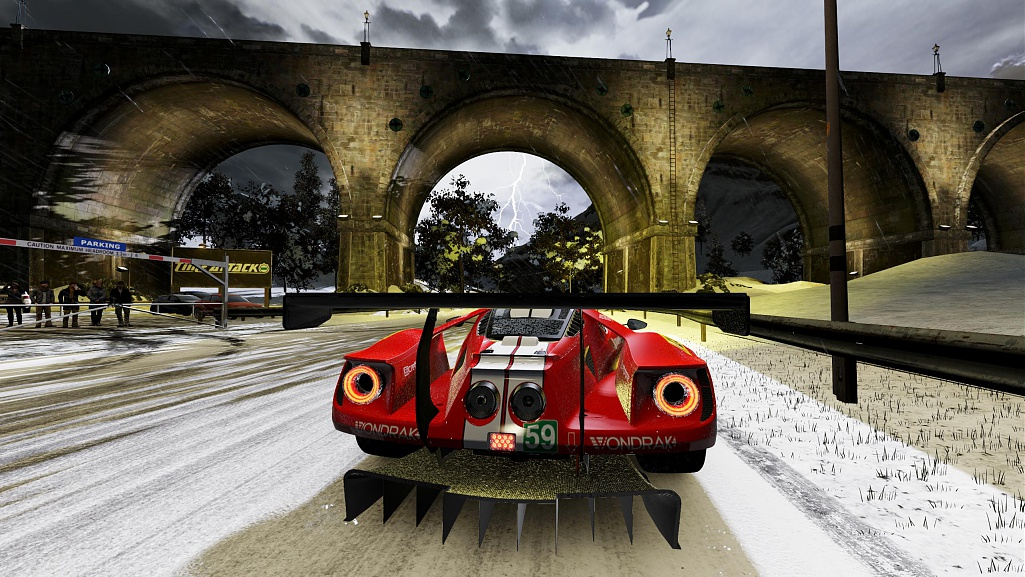 Click image for larger version.  Name:pCARS2 2020-01-15 12-00-57-42.jpg Views:0 Size:247.1 KB ID:277252