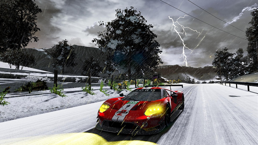 Click image for larger version.  Name:pCARS2 2020-01-15 12-15-49-12.jpg Views:0 Size:246.8 KB ID:277253