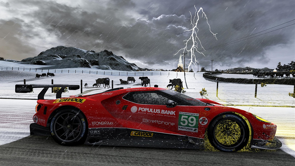 Click image for larger version.  Name:pCARS2 2020-01-15 12-54-08-40.jpg Views:0 Size:241.9 KB ID:277255