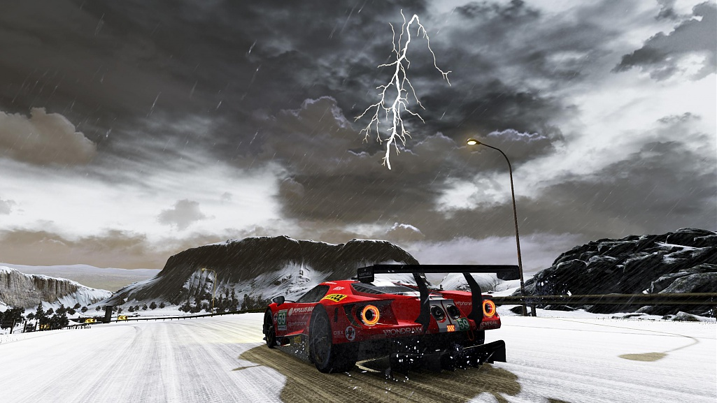 Click image for larger version.  Name:pCARS2 2020-01-15 13-35-24-56.jpg Views:0 Size:179.6 KB ID:277257