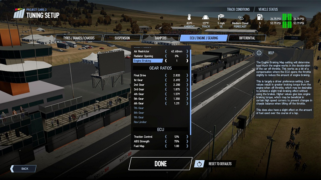 Click image for larger version.  Name:pCARS2 2020-01-25 06-47-07-62.jpg Views:0 Size:215.2 KB ID:277778