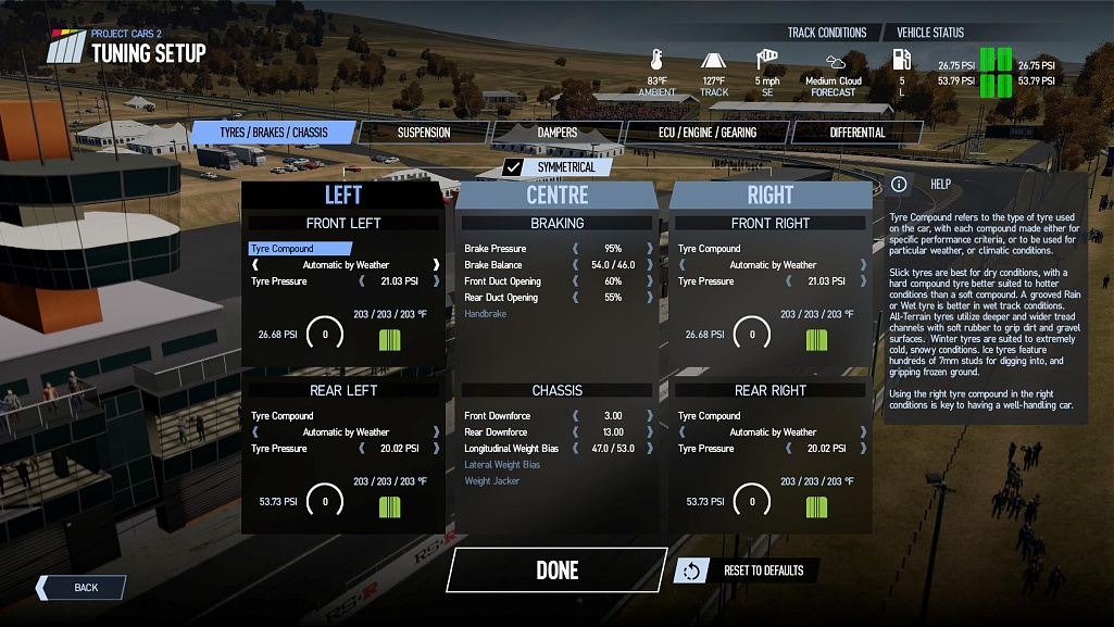 Click image for larger version.  Name:pCARS2 2020-01-25 06-51-34-52.jpg Views:0 Size:212.7 KB ID:277780