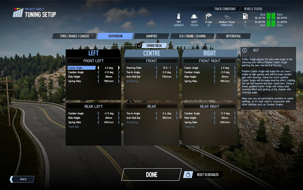 Click image for larger version.  Name:pCARS2 2018-06-29 20-09-54-03.jpg Views:0 Size:208.7 KB ID:256983