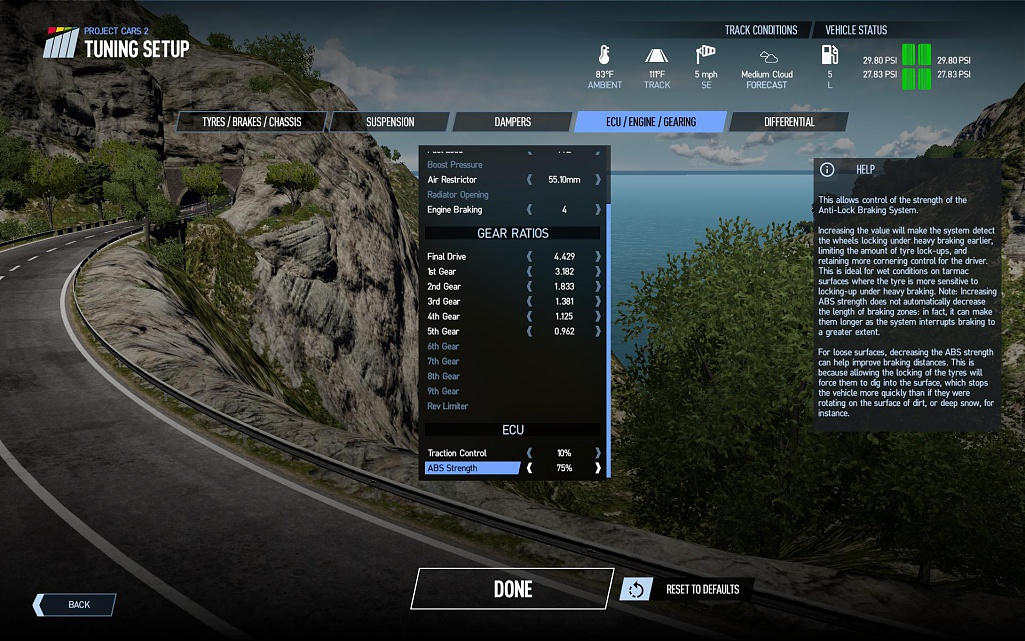 Click image for larger version.  Name:pCARS2 2018-06-29 20-40-28-60.jpg Views:0 Size:247.6 KB ID:256991