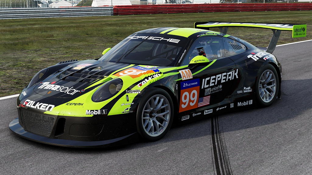 Click image for larger version.  Name:pCARS2 2020-01-22 10-12-52-55.jpg Views:0 Size:248.2 KB ID:277645