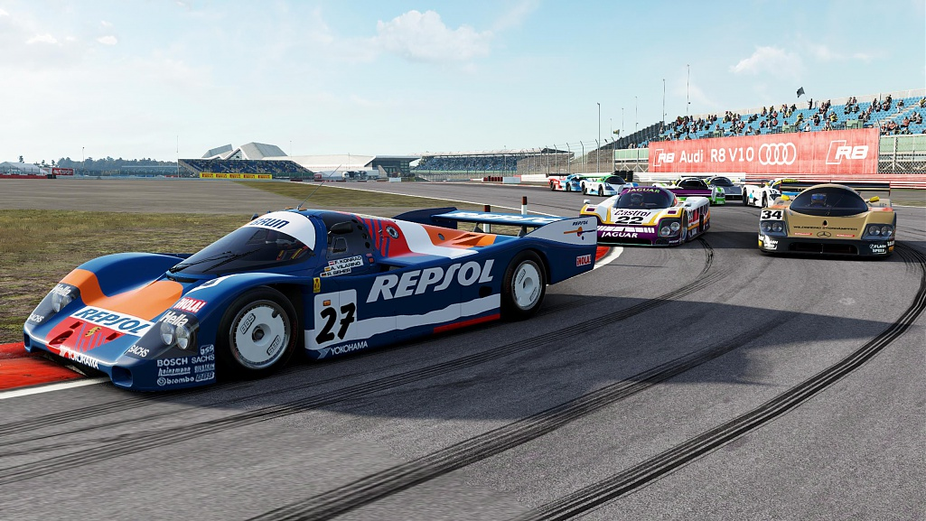 Click image for larger version.  Name:pCARS2 2020-01-22 16-43-39-94.jpg Views:0 Size:230.9 KB ID:277654