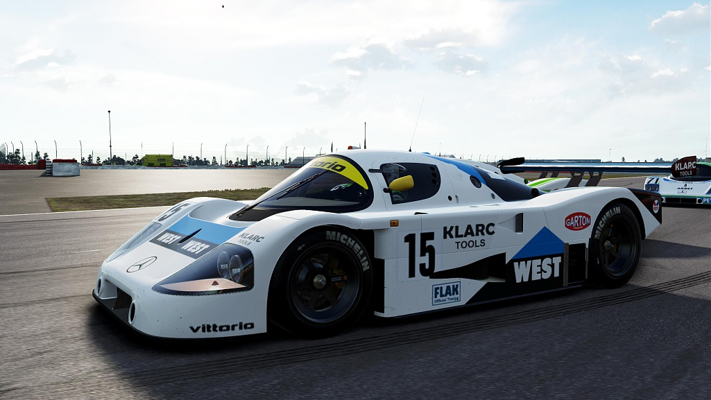 Click image for larger version.  Name:pCARS2 2020-01-22 16-53-55-84.jpg Views:0 Size:153.7 KB ID:277656