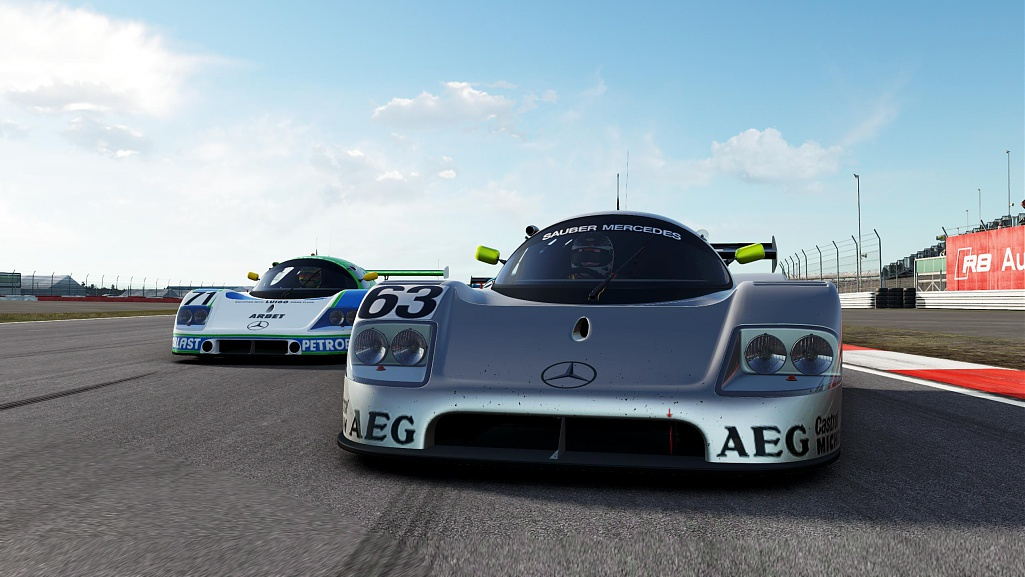 Click image for larger version.  Name:pCARS2 2020-01-22 16-55-00-06.jpg Views:0 Size:161.3 KB ID:277657