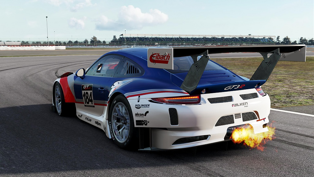 Click image for larger version.  Name:pCARS2 2020-01-22 18-22-08-98.jpg Views:0 Size:215.1 KB ID:277661