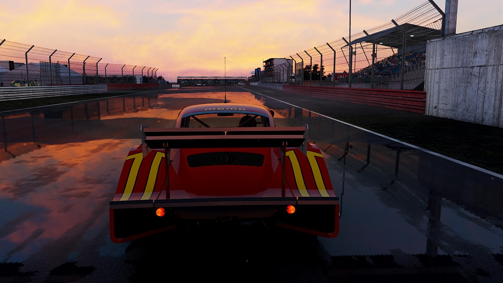 Click image for larger version.  Name:pCARS2 2020-01-22 19-58-17-33.jpg Views:0 Size:156.6 KB ID:277670
