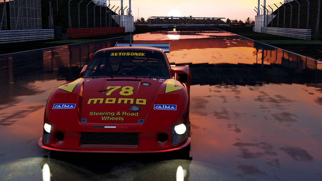 Click image for larger version.  Name:pCARS2 2020-01-22 20-20-45-20.jpg Views:0 Size:182.6 KB ID:277671