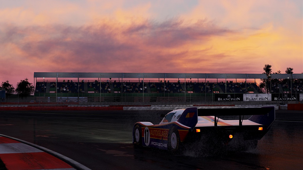 Click image for larger version.  Name:pCARS2 2020-01-22 20-56-59-47.jpg Views:0 Size:144.1 KB ID:277673