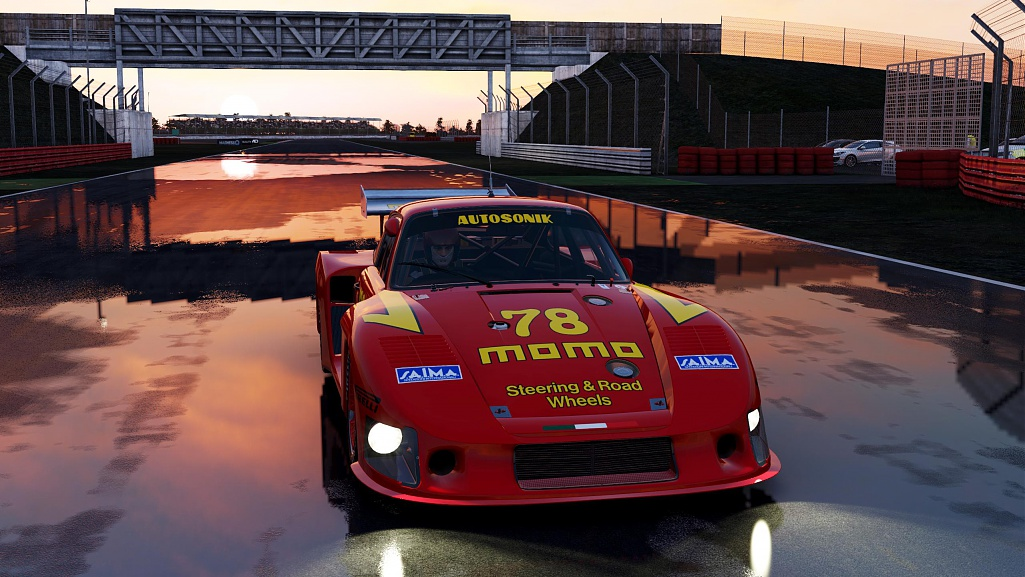 Click image for larger version.  Name:pCARS2 2020-01-22 20-19-19-30.jpg Views:1 Size:205.8 KB ID:277674