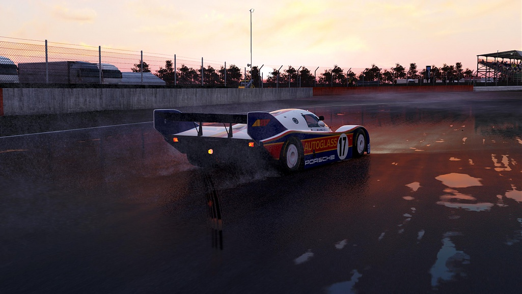 Click image for larger version.  Name:pCARS2 2020-01-22 21-46-45-00.jpg Views:0 Size:156.0 KB ID:277677