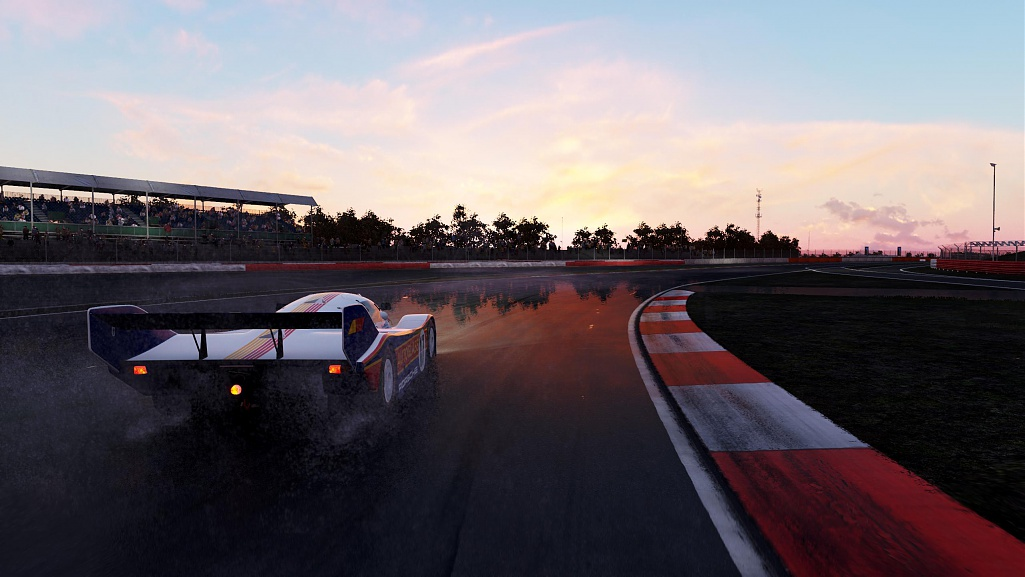 Click image for larger version.  Name:pCARS2 2020-01-22 21-38-46-52.jpg Views:0 Size:138.7 KB ID:277679
