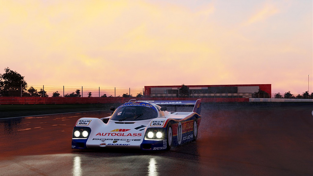 Click image for larger version.  Name:pCARS2 2020-01-23 06-01-27-91.jpg Views:0 Size:133.1 KB ID:277684