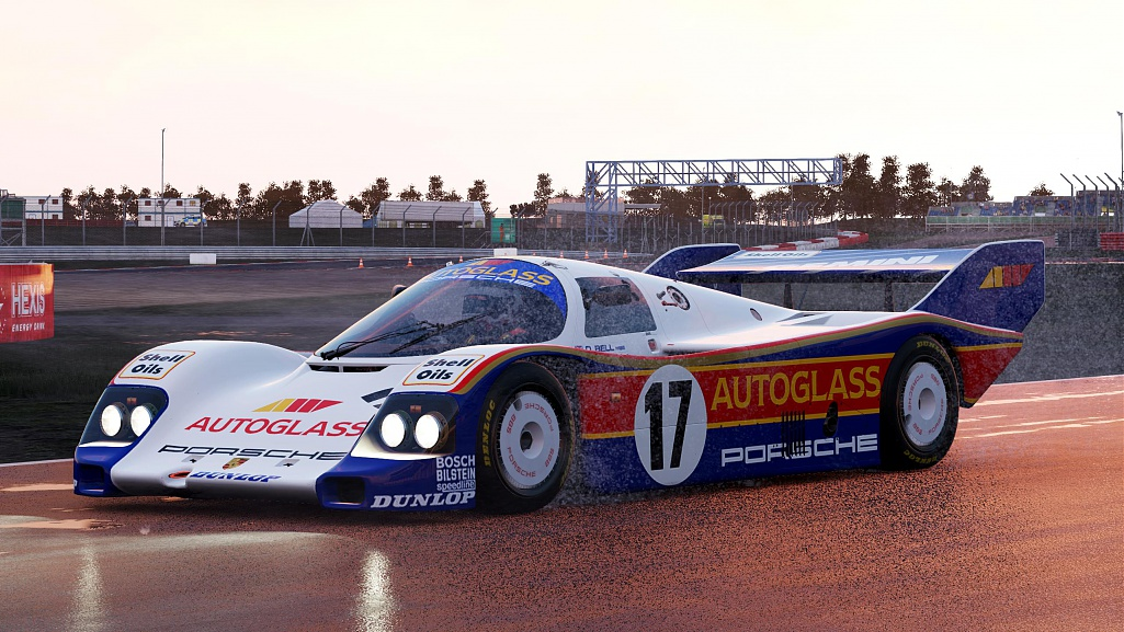 Click image for larger version.  Name:pCARS2 2020-01-23 08-25-57-93.jpg Views:0 Size:229.1 KB ID:277690