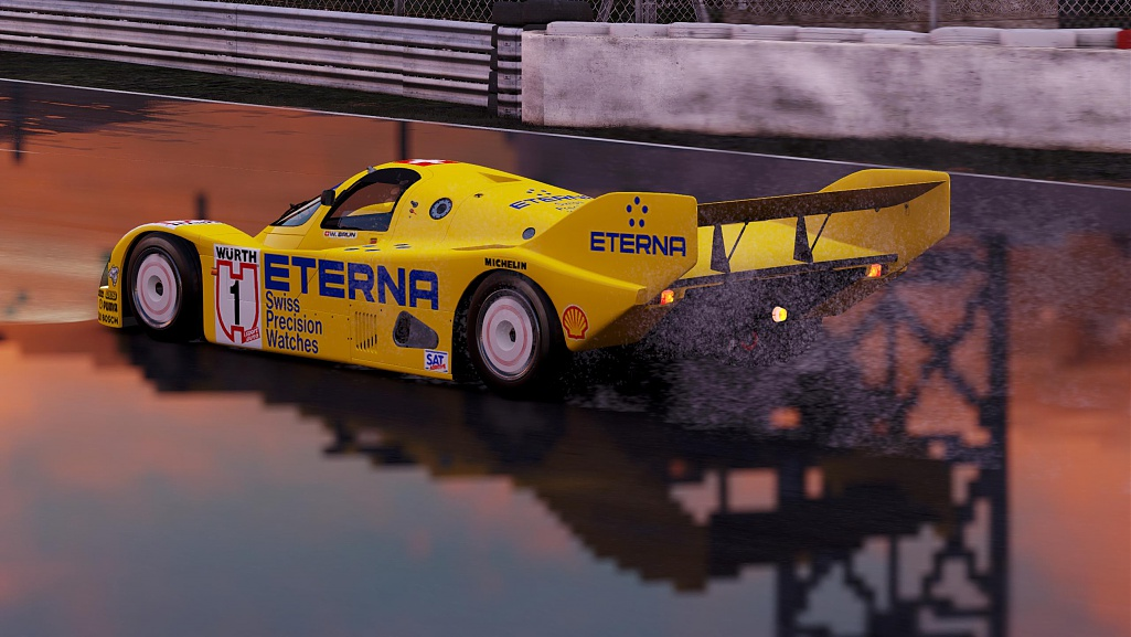 Click image for larger version.  Name:pCARS2 2020-01-23 15-07-33-58.jpg Views:0 Size:167.5 KB ID:277700