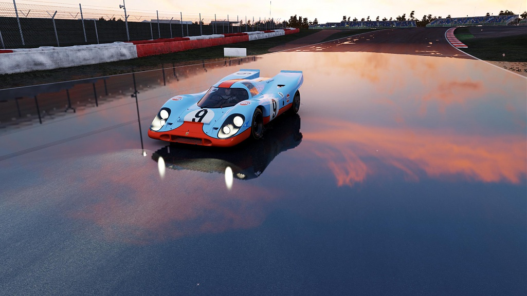 Click image for larger version.  Name:pCARS2 2020-01-24 16-43-11-73.jpg Views:0 Size:160.3 KB ID:277748