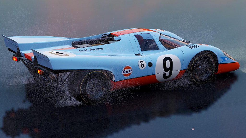 Click image for larger version.  Name:pCARS2 2020-01-24 16-54-32-81.jpg Views:0 Size:172.0 KB ID:277749