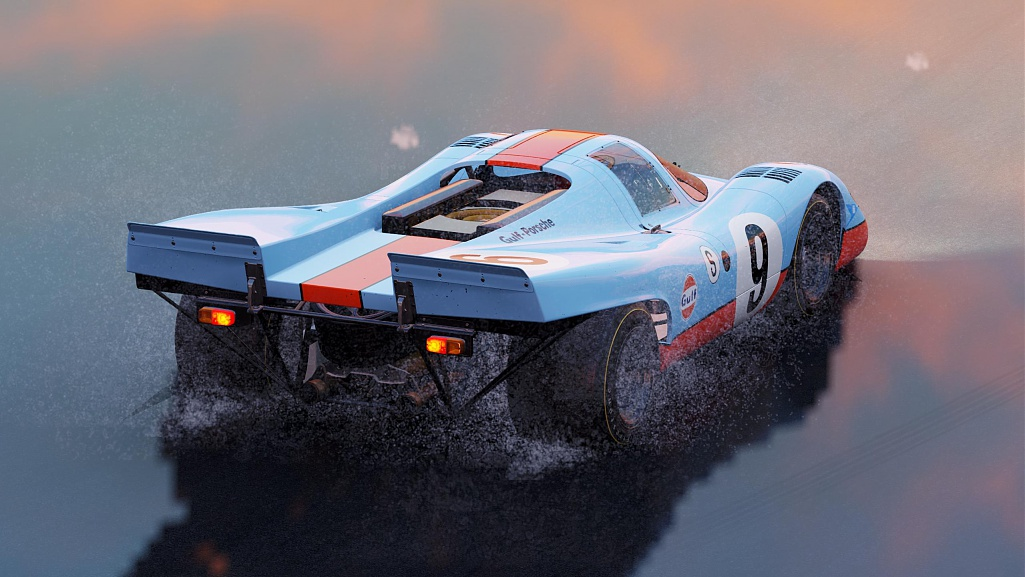 Click image for larger version.  Name:pCARS2 2020-01-24 17-14-52-07.jpg Views:0 Size:164.8 KB ID:277751