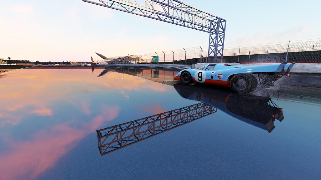 Click image for larger version.  Name:pCARS2 2020-01-24 17-29-23-62.jpg Views:0 Size:160.2 KB ID:277754