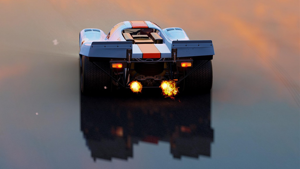 Click image for larger version.  Name:pCARS2 2020-01-24 18-52-18-07.jpg Views:0 Size:103.7 KB ID:277756