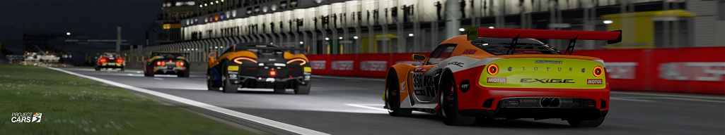 Click image for larger version.  Name:4 PROJECT CARS 3 GT4 at NURBURGRING copy.jpg Views:0 Size:66.4 KB ID:282757