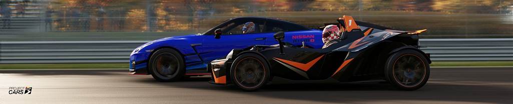 Click image for larger version.  Name:0 PROJECT CARS 3 KTM X BowR at MONZA SHORT crop copy.jpg Views:0 Size:68.8 KB ID:282758