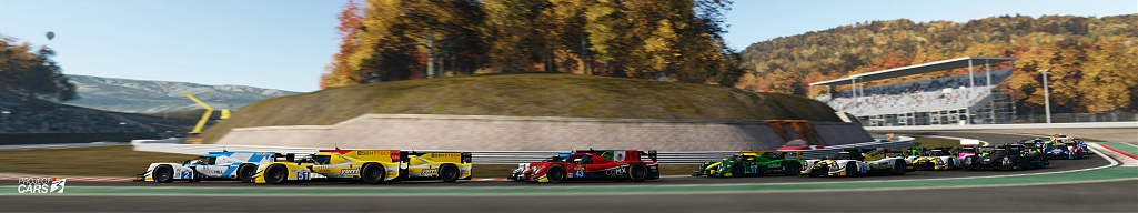 Click image for larger version.  Name:0 PROJECT CARS 3 LIGIER JS P2 at SAKITTO GP copy.jpg Views:0 Size:82.6 KB ID:282770