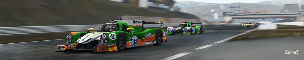Click image for larger version.  Name:2 PROJECT CARS 3 LIGIER JS P2 at SAKITTO GP crop copy.jpg Views:0 Size:60.7 KB ID:282772