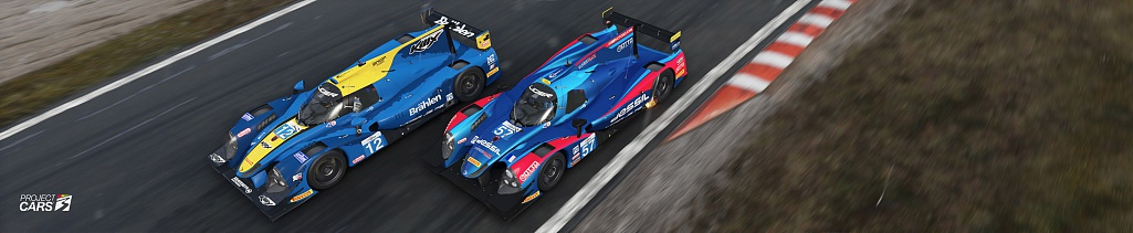 Click image for larger version.  Name:3 PROJECT CARS 3 LIGIER JS P2 at SAKITTO GP crop copy.jpg Views:0 Size:81.8 KB ID:282773