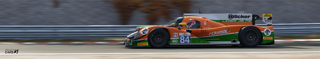 Click image for larger version.  Name:4 PROJECT CARS 3 LIGIER JS P2 at SAKITTO GP copy.jpg Views:0 Size:59.2 KB ID:282774