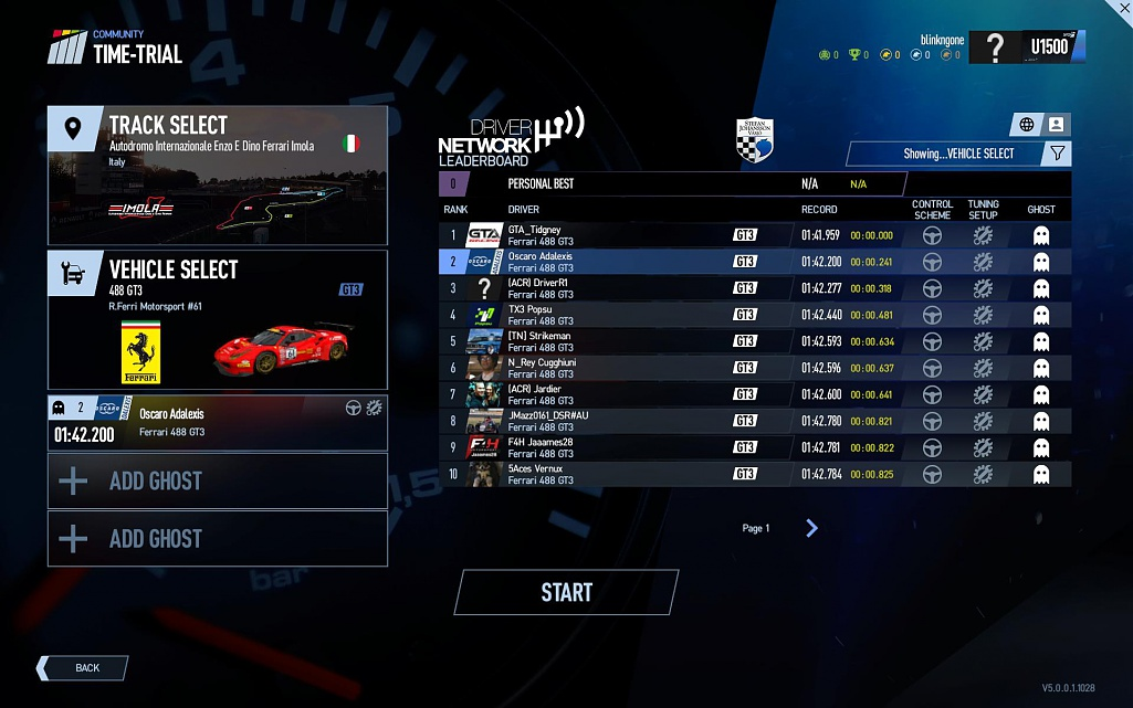 Click image for larger version.  Name:pCARS2 2018-04-13 04-25-39-55.jpg Views:0 Size:168.9 KB ID:252962