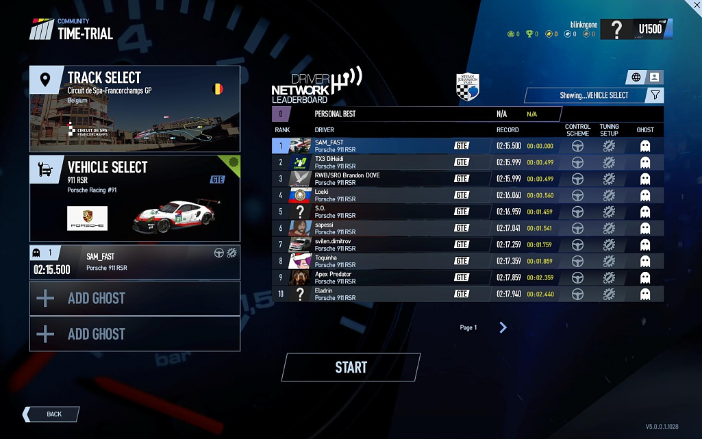 Click image for larger version.  Name:pCARS2 2018-04-13 19-09-52-80.jpg Views:1 Size:175.8 KB ID:252994