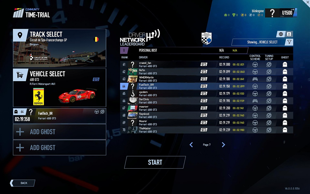 Click image for larger version.  Name:pCARS2 2018-06-08 19-35-24-55.jpg Views:3 Size:170.0 KB ID:255822