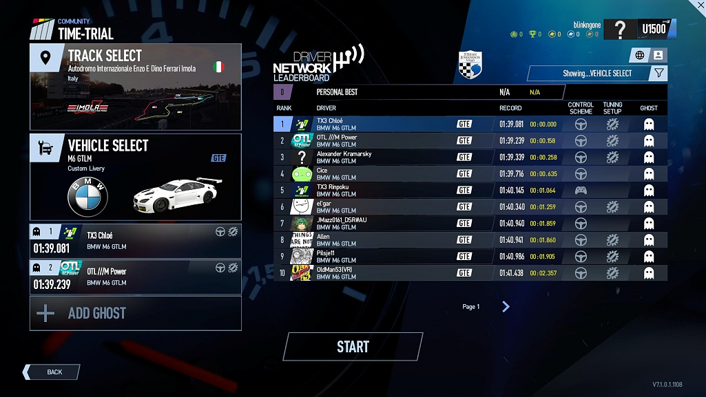Click image for larger version.  Name:pCARS2 2021-01-25 05-49-58-35.jpg Views:0 Size:170.6 KB ID:283685