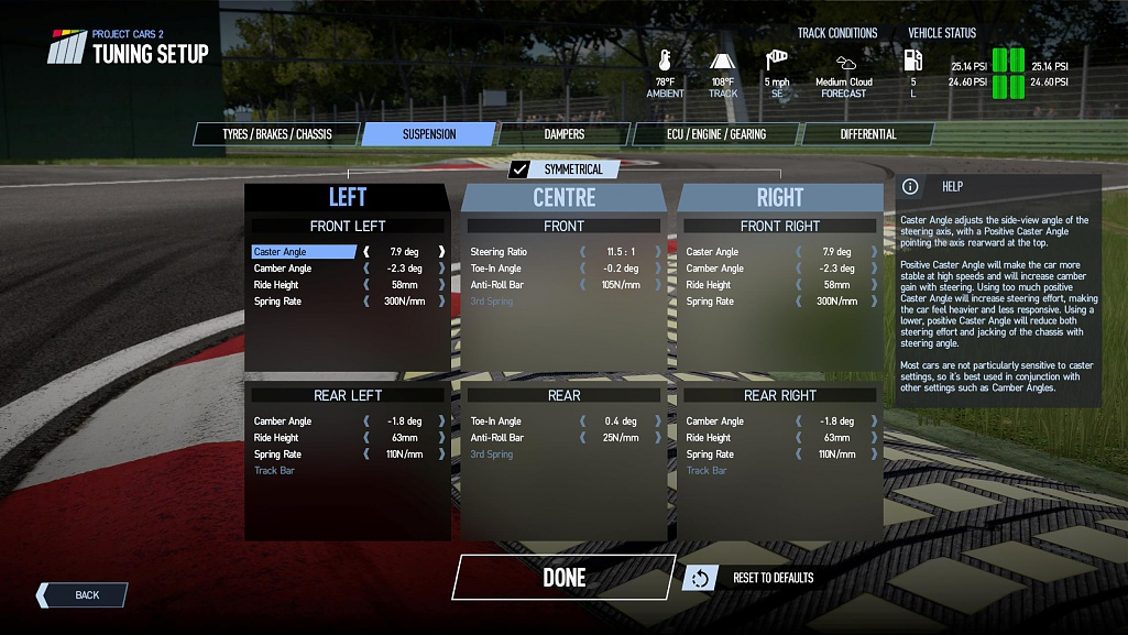 Click image for larger version.  Name:pCARS2 2021-01-25 05-51-25-51.jpg Views:0 Size:197.3 KB ID:283687