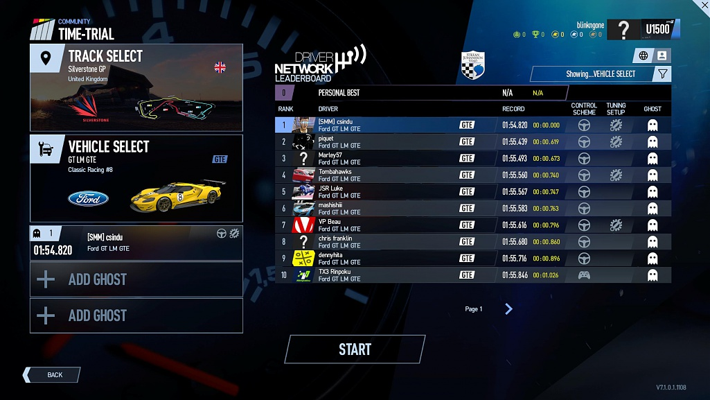 Click image for larger version.  Name:pCARS2 2019-12-22 10-58-00-68.jpg Views:1 Size:166.1 KB ID:275994