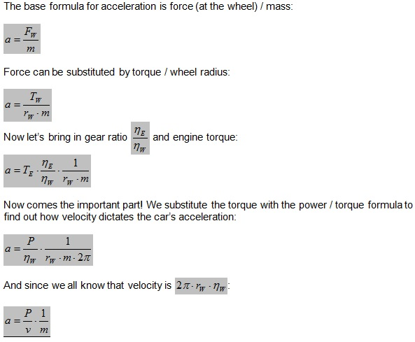 Click image for larger version.  Name:torque.jpg Views:355 Size:57.0 KB ID:243224