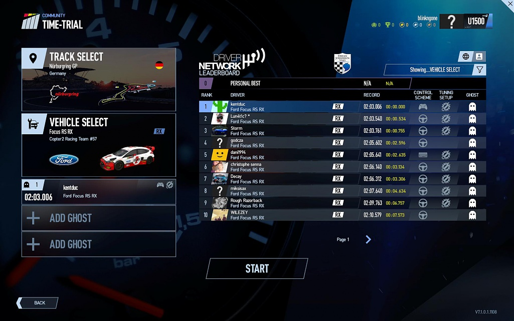 Click image for larger version.  Name:pCARS2 2019-01-11 15-51-48-83.jpg Views:0 Size:171.4 KB ID:263427