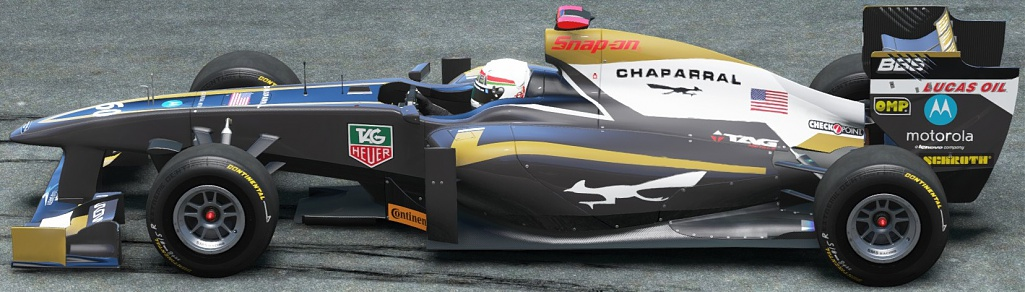 Click image for larger version.  Name:1B CHAPARRAL.jpg Views:1 Size:125.1 KB ID:284302