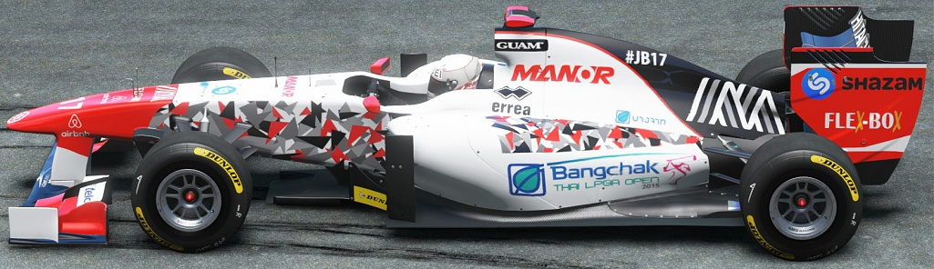 Click image for larger version.  Name:MANOR.jpg Views:1 Size:137.2 KB ID:284328