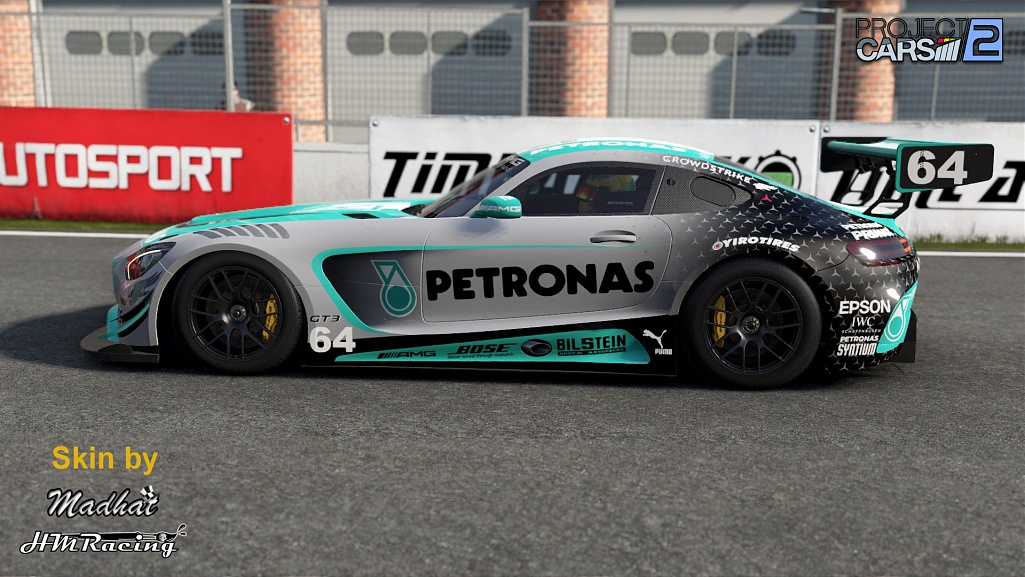Click image for larger version.  Name:Mercedes AMG GT3 Petronas 02.jpg Views:1 Size:216.0 KB ID:282659
