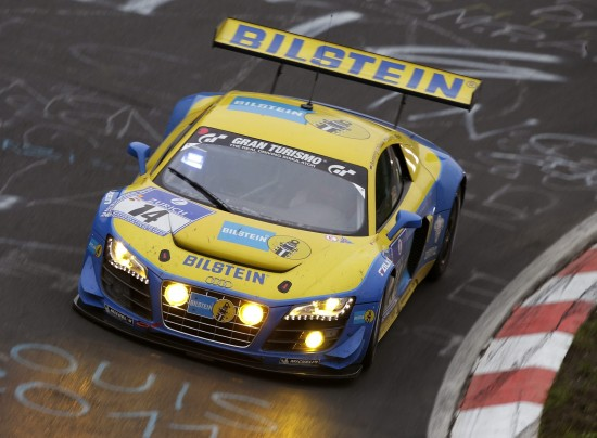 Click image for larger version.  Name:Bilstein_Audi_R8_LMS_Front-550x404.jpg Views:382 Size:59.0 KB ID:202778