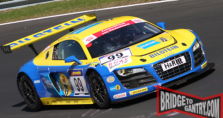 Click image for larger version.  Name:bilstein_r8.jpg Views:382 Size:91.5 KB ID:202779