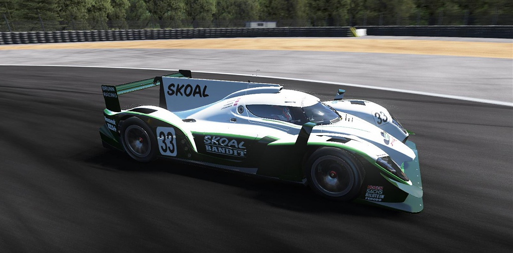 Click image for larger version.  Name:pCARS64 2016-04-03 10-31-05-44.jpg Views:0 Size:138.7 KB ID:230886