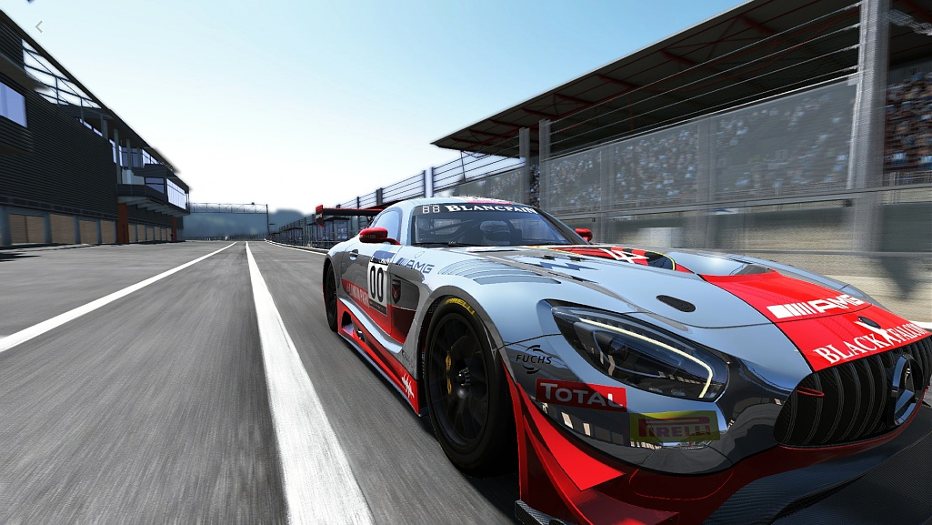 Click image for larger version.  Name:pCARS64_2016_07_09_13_43_50_551.jpg Views:1 Size:198.0 KB ID:234922