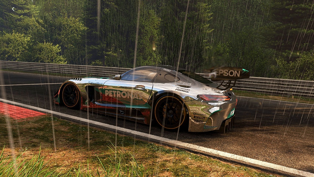 Click image for larger version.  Name:pCARS64 2016-08-04 01-22-36.jpg Views:2 Size:202.8 KB ID:235270