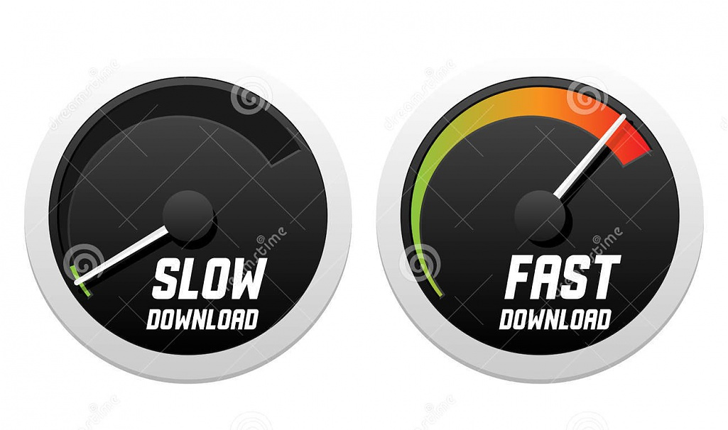 Click image for larger version.  Name:speedometers-slow-fast-download-25198284.jpg Views:1 Size:115.5 KB ID:200385